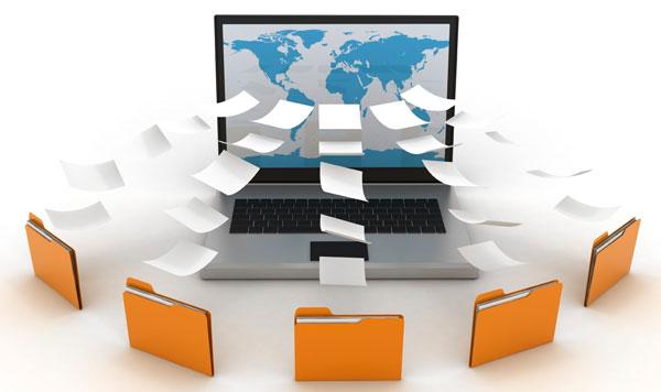 dms-bahrain - Online ERP Software Bahrain | Open Source ERP Bahrain