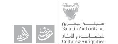 Erp System In Bahrain Hr System In Bahrain Erp Software